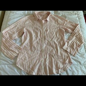 Victoria Secret pijama long sleeve pijama